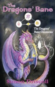 dragonsbane_frntcvr-web