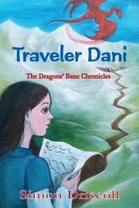TravelerDaniFrontCover