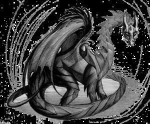 Dragons Majesty Web