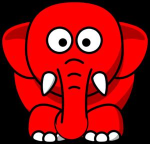 gop-republican-elephant-md