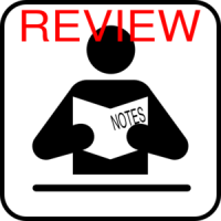 review-notes-md