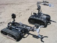Bomb-robots-26-June-2013.jpg.scale.LARGE