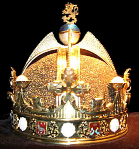 king_of_finlands_crown2