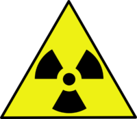 Nuclear_warning_sign